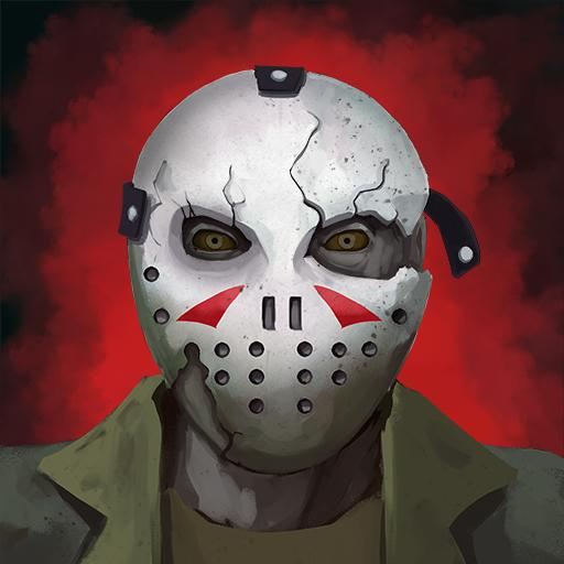 Jason The Game – Horror Night Survival Adventures MOD APK 1.9