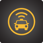 Jeeny – for Drivers MOD APK 18.7.4
