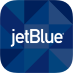 JetBlue – Book & manage trips MOD APK 4.14.1