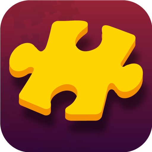 Jigsaw Puzzle Game For Adults – Magic Puzzles MOD APK 17