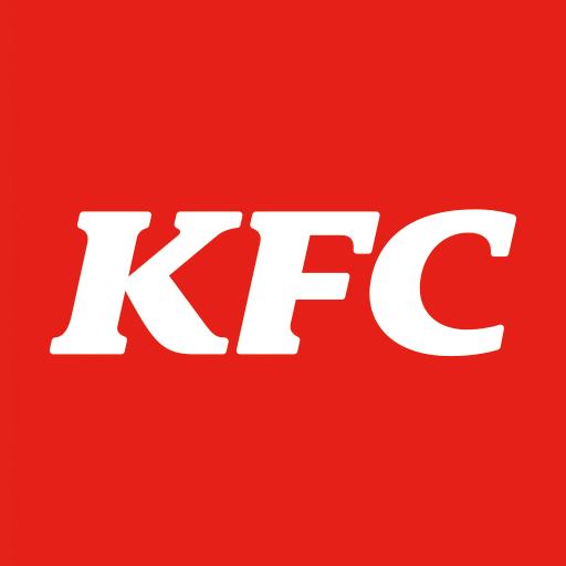 KFC Online order and Food Delivery MOD APK 4.3