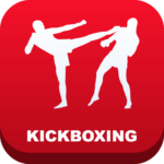 Kickboxing Fitness Trainer – Lose Weight At Home MOD APK 2.05