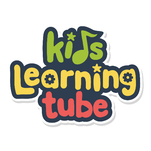 Kids Learning Tube MOD APK 1.0.10