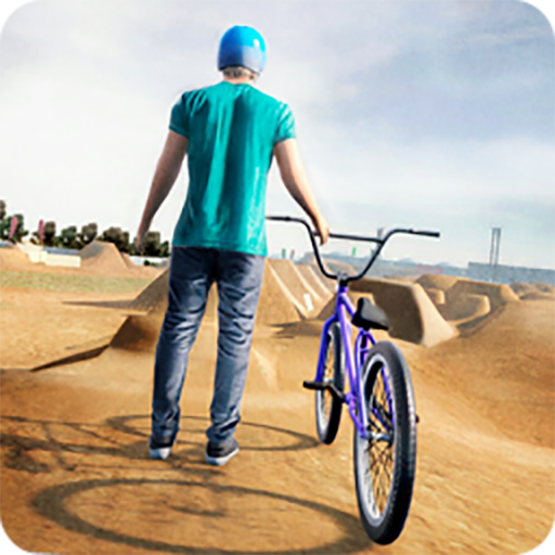 King Of Dirt MOD APK 3.0