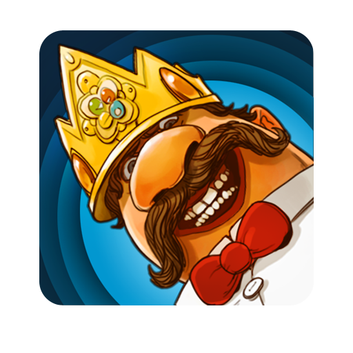 King of Opera – Party Game! MOD APK 1.16.37