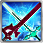 King of Warrior MOD APK 1.2