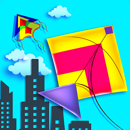 Kite Flying Challenge MOD APK 1.2