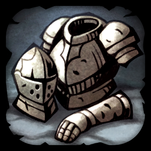Knights of Ages (Early Access) MOD APK 1.0.0.31634