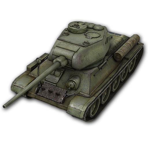 Knowledge Base for WoT MOD APK 10.3.3