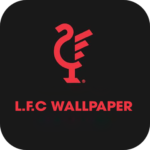 LFC The Kop Wallpaper HD 2020 MOD APK 1.5