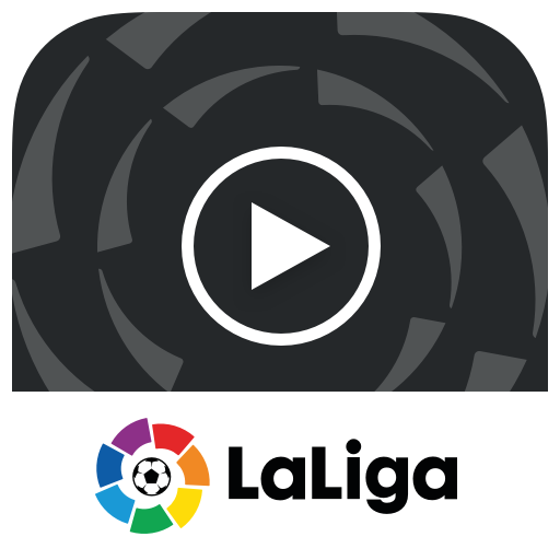 LaLiga Sports TV – Videos & Live Sports Streaming MOD APK 6.0.13