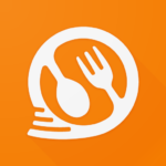 LalaFood – Fastest Food Delivery MOD APK 2.5