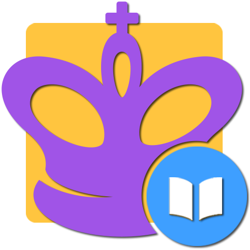 Learn Chess: From Beginner to Club Player MOD APK 1.3.5