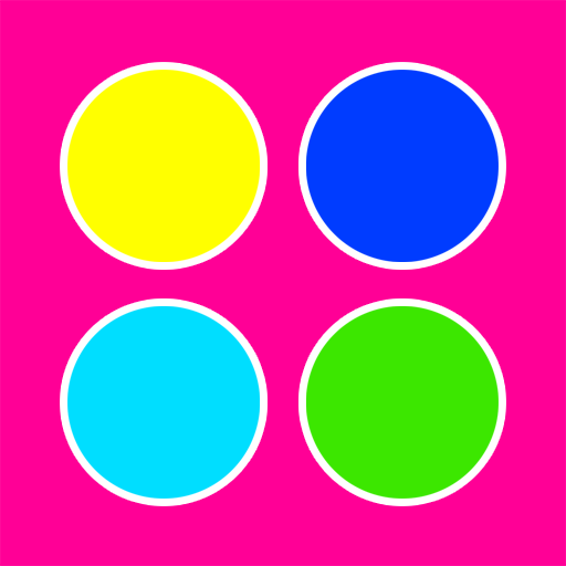 Learn Colors for Toddlers – Educational Kids Game! MOD APK 1.5.12