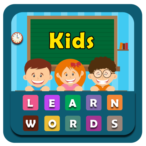 Learn English Vocabulary Words Offline Free MOD APK 2.1