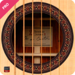 Learn Guitar with Simulator MOD APK 7.2.1
