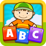 Learn to Spell & Write MOD APK 1.61