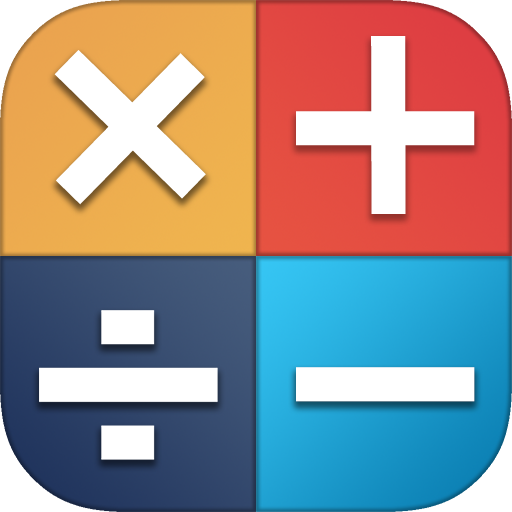 Learning Math :Add , Subtract , Multiply & Divide MOD APK Addition Tables – Learn Math 4.4
