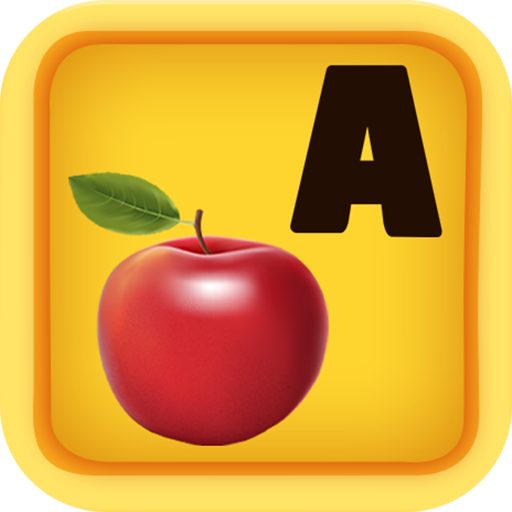 Learning Phonics for Kids MOD APK 1.7.2