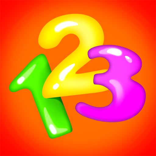 Learning numbers for kids – kids number games! 👶 MOD APK 1.5