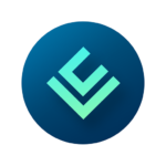 LifeCoin – Rewards for Walking & Step Counting MOD APK 5.36.4413