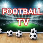 Live Football HD TV MOD APK