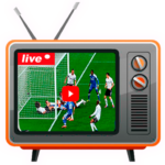 Live soccer streaming – livescore and schedule MOD APK 2.0