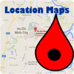 Location Map MOD APK 2.5.8