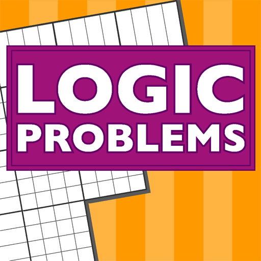 Logic Problems – Classic! MOD APK 3.3.1