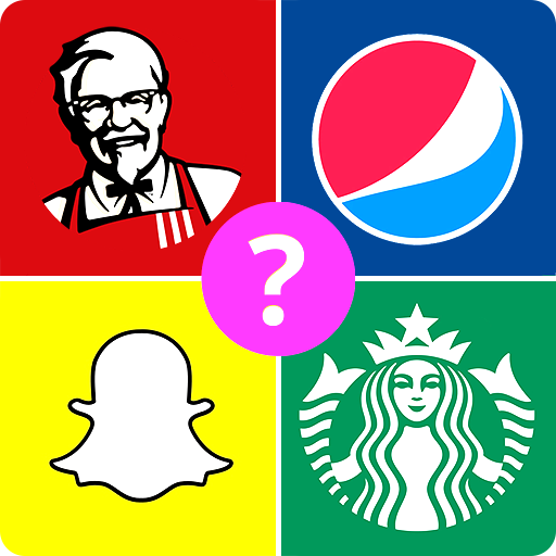 Logo Game: Guess Brand Quiz MOD APK 5.0.2