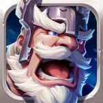 Lord of the wars MOD APK 1.0.6