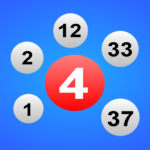 Lotto Results – Mega Millions Powerball Lottery US MOD APK 2.3.1