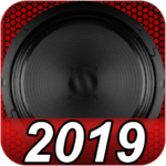 Loud Volume Booster for Speakers MOD APK 6.8