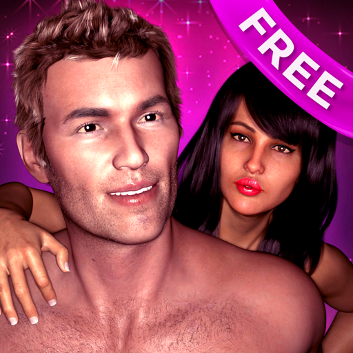Love Lust Hate Anger Interactive Story (FREE DEMO) MOD APK 0.3