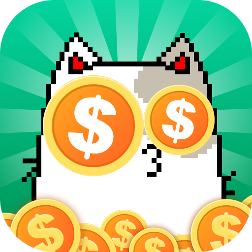 Lucky Cat – free rewards giveaway MOD APK 2.3.1