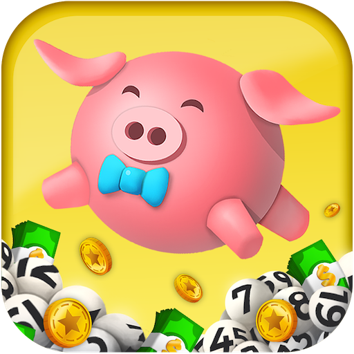 Lucky Level: Scratch Cards & Lotto Games MOD APK 0.30
