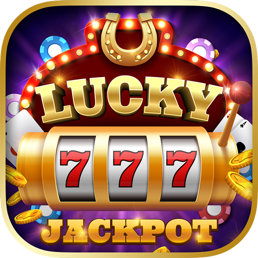 Lucky Spin – Free Slots Game with Huge Rewards MOD APK 2.23.0