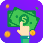 Lucky Win – Lucky Rewards & Free gift Every day MOD APK 1.4.0