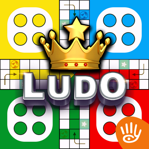 Ludo All Star – Online Classic Board & Dice Game MOD APK 1.221