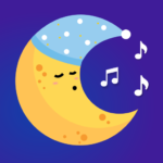 Lullabies for babies. MOD APK 1.02.00
