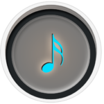 MP3 Cutter & Ringtone Maker MOD APK 4.2
