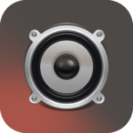 MP3 Music Amplifier & Sound Booster – Audio Gain MOD APK 4.3