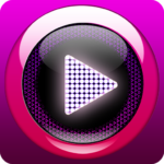 MP3 Player MOD APK 1.4.5