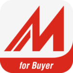 Made-in-China.com – Online B2B Trade App for Buyer MOD APK 4.11.02