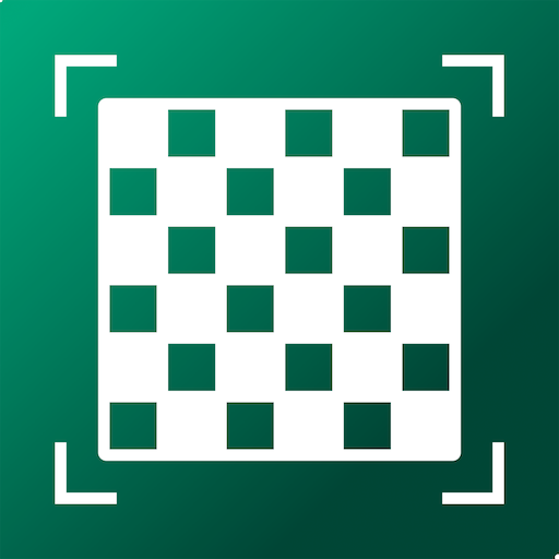 Magic Chess tools. The Best Ches2.1.7s AnalyzerMOD APK 4.8.5