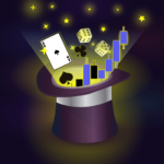 Magic Intuition MOD APK 4.2.1_9