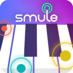 Magic Piano by Smule MOD APK 2.9.1
