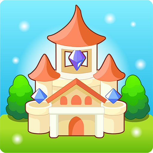 Magic School Story MOD APK 8.0.2