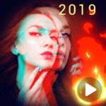 Magic Video Effect – Music Video Maker for Youtube MOD APK 3.0