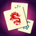 Mahjong Oracle: Free Solitaire Game and I Ching MOD APK 1.0.2